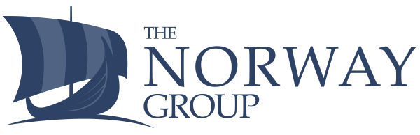 The-Norway-Group-Logo-Landscape