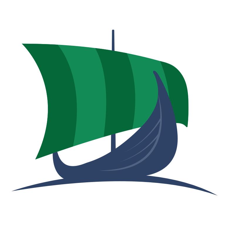 Green-LLC