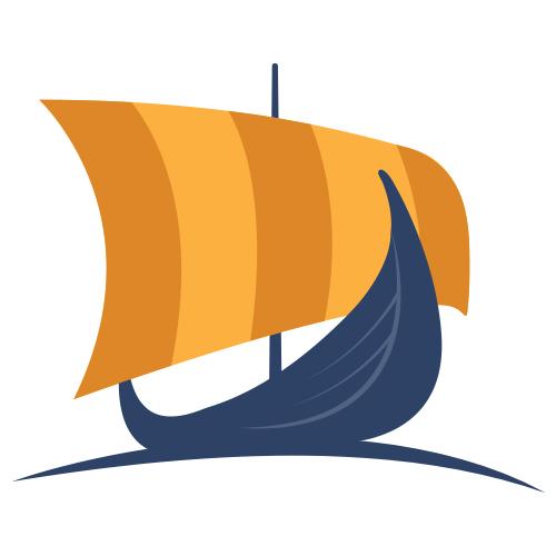 The-Norway-Group-LLC-Orange