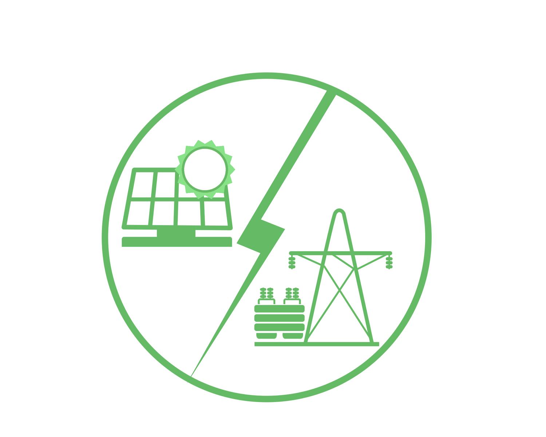 Renewable_Energy1