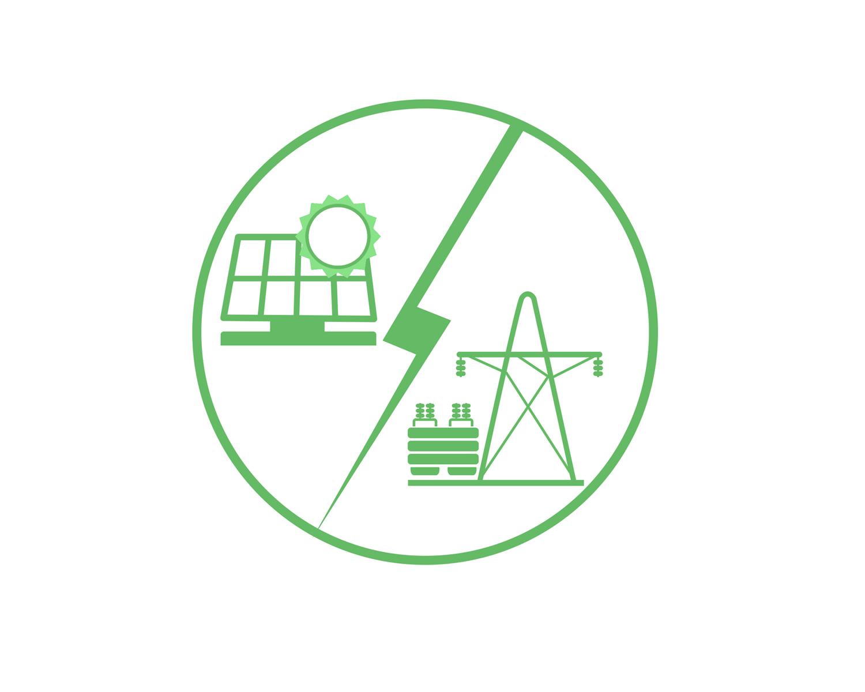 Renewable_Energy2